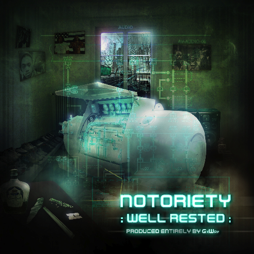 Notoriety_Well_Rested_produced_Entirely_By_Gxway-front-large