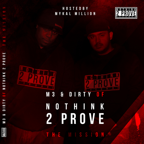 m3_and_dirty_The_Mission-front-large