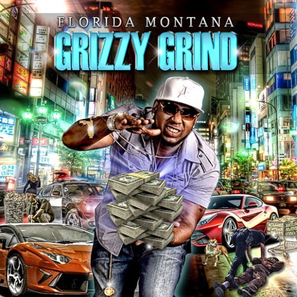 Fye-Boy-Grizzy-Grind ARTWORK