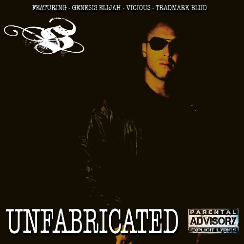 Shakezpeare - Unfabricated - 500