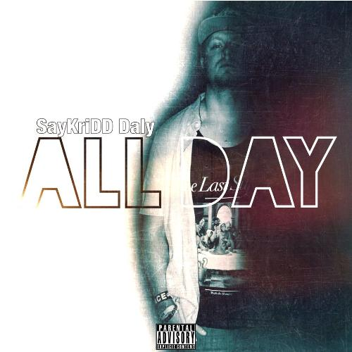 ALL DAY COVER 500