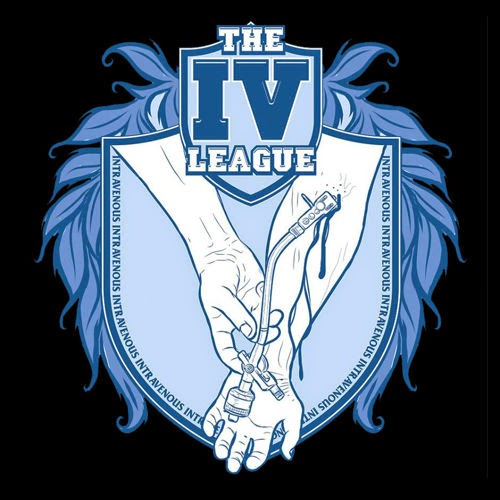 I V League