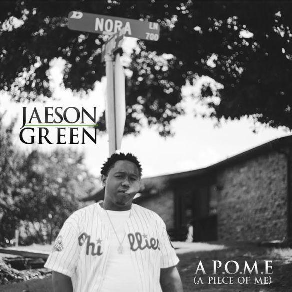 jaeson-green