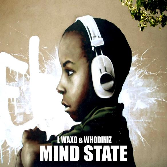 MIND STATE A